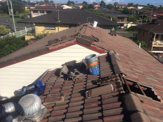 Our Services Kwr Roofing