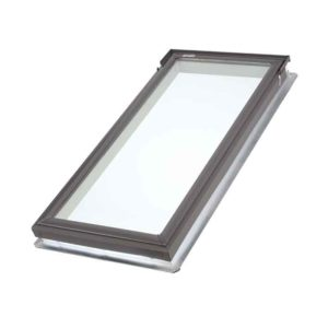 Fixed Skylights