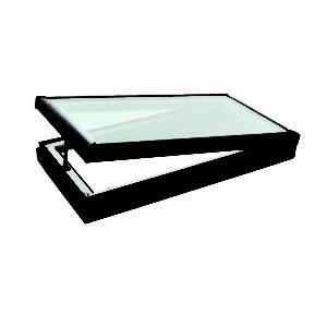 Flat Roof Skylights