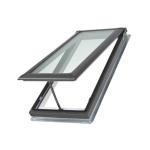 Manual Skylights