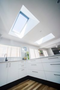Velux Skylights Sunshine Coast Supply Amp Installation By