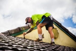roof inspections brisbane